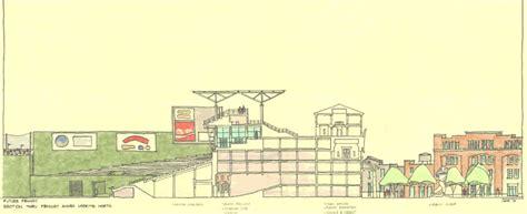 Home Design Boston Civica Architecture Urban Design Firm Miami Fl