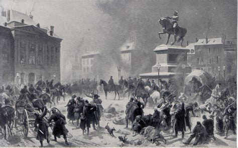 Tabouret D Entrée by Bataille D Orl 233 Ans 1870