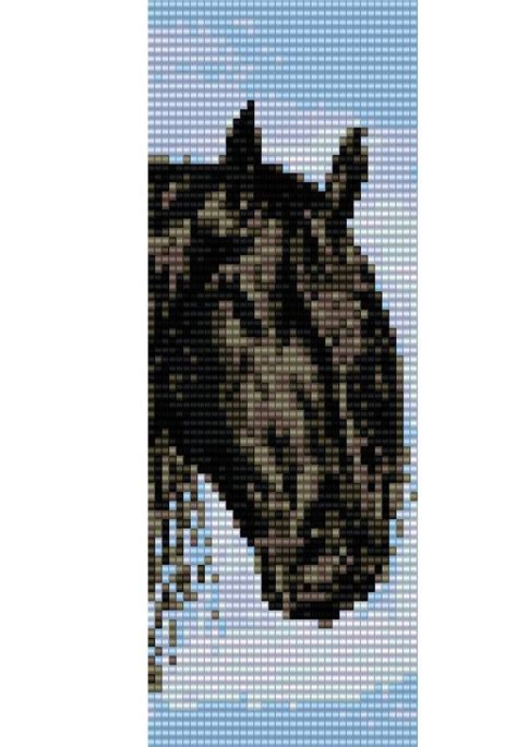 delica seed bead patterns the world s catalog of ideas