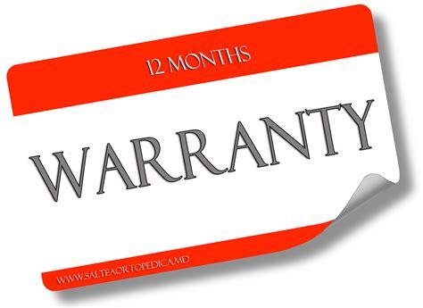 Mattress Warranty by Mattresses Guarantee
