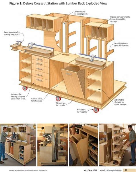 folding lumber racks picmia