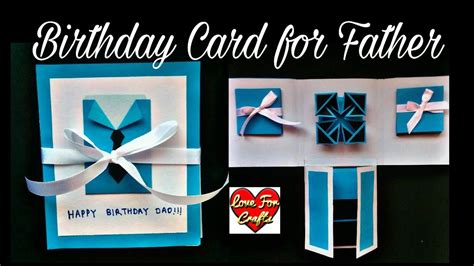 happy birthday daddy song mp3 download happy birthday card for daddy mp3 6 75 mb search music