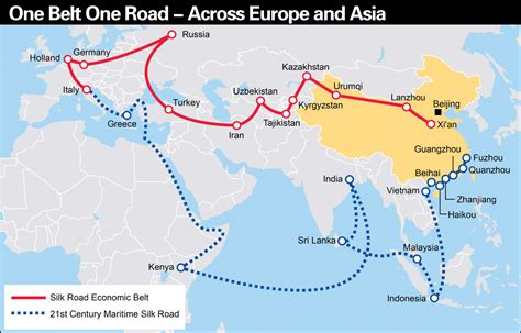 across america and asia notes of a five years journey around the world classic reprint books 20170814 belt and road across europe asia large png