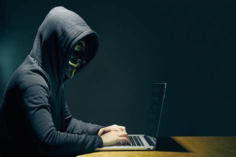 wallpaper 4k hacker hacker wallpapers technology hq hacker pictures 4k