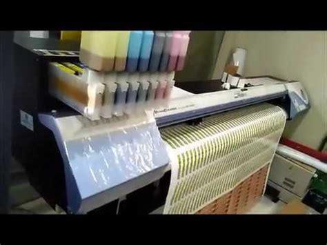 Cutting Roland cara kerja mesin print cutting roland