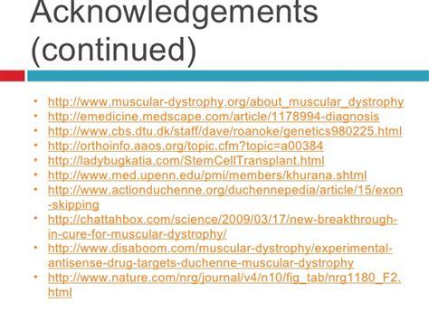omim entry 310200 muscular dystrophy duchenne type dmd duchenne muscular distrophy