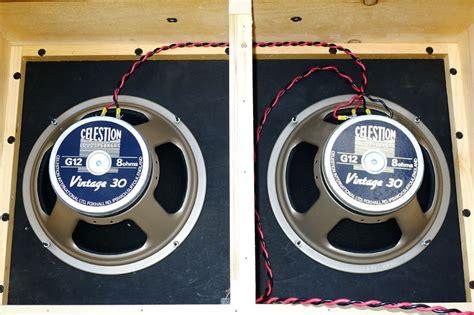wiring guitar speaker cabinet mf cabinets