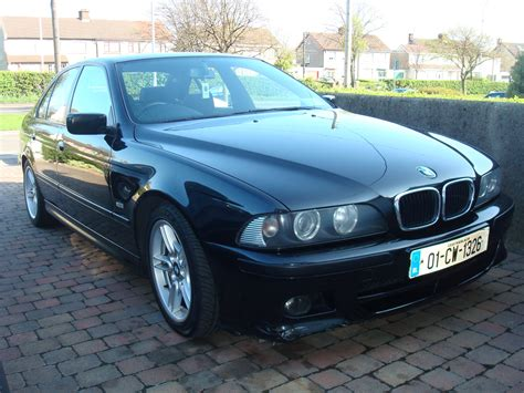 service manual how to replace 2001 bmw 530 visor 2000 bmw 530i news reviews msrp ratings