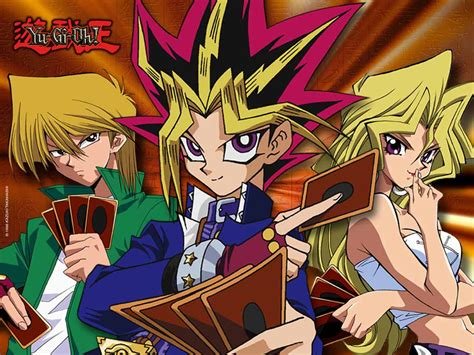 Oh Search Yu Gi Oh Driverlayer Search Engine