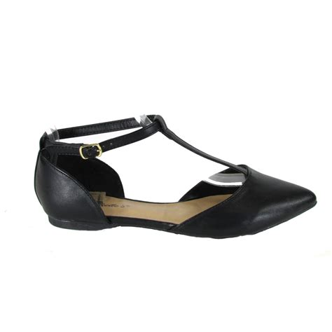 t shoes flats tips and tricks on how you can get the best pair of t