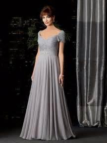 Best wedding dresses for mother of bride 2017