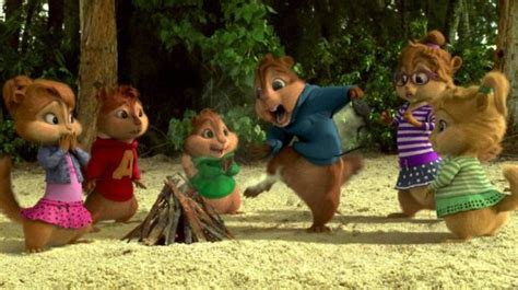 Big Miracle Megavideo Beyond Talking Pigs And Singing Chipmunks Animation Magazine
