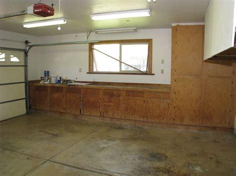 Garage Cabinets Redding Ca Garage Cabinets Redding Ca 28 Images Home Office