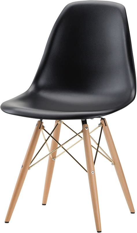 black and gold dining chair hgzx390 nuevo