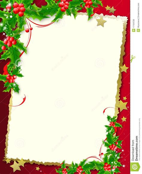 card border designs templates card borders special day celebrations