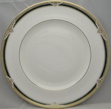 classic china patterns royal doulton forsyth china