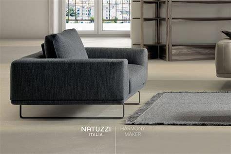natuzzi tempo sofa natuzzi available in different configurations philo