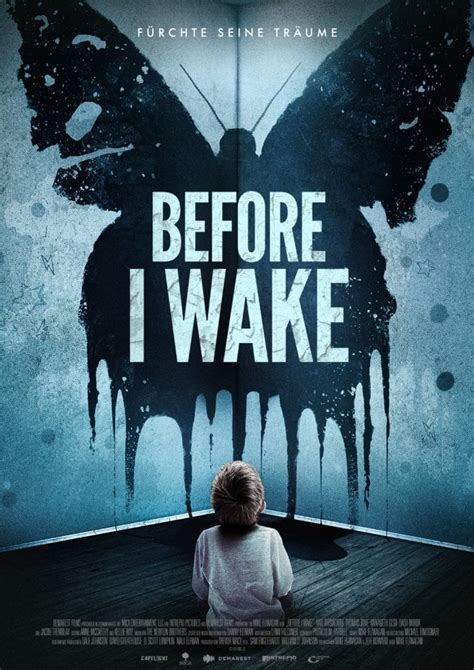 2 before i was before i wake 2016 movies film cine com