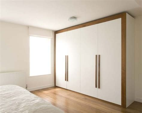 wardrobes for bedrooms best 25 bedroom cabinets ideas on pinterest bedroom