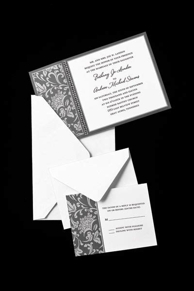 hobby lobby templates for invitations invitation template hobby lobby 630620 graduation
