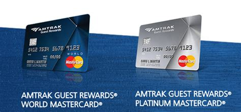 the best travel rewards credit cards of 2015 amtrak guest rewards credit card review frequent miler