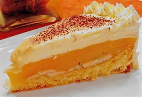 eierlikör kuchen bananen eierlik 246 r kuchen rezept mit bild eisib 228 r