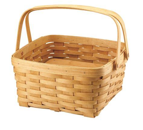 gift baskets basket