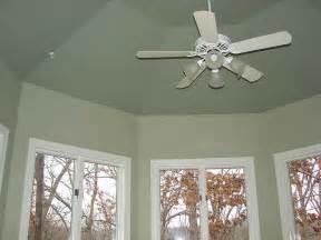 Home gt ideas gt sunroom paint color ideas for highly reflective nuance