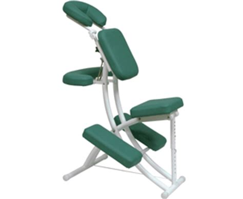 therapy chair uk onsite chair portable folding therapy chair