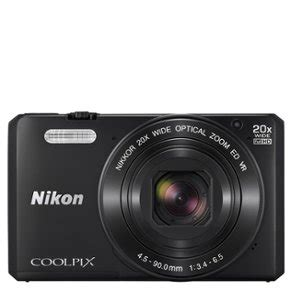 best buy digital cameras point and shoot cameras compact digital cameras best buy