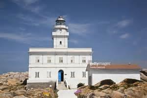 capo testa santa teresa capo testa lighthouse santa teresa gallura sardinia italy