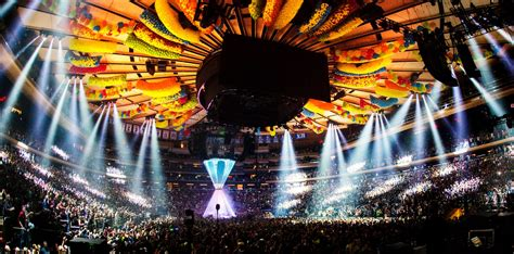 phish couch tour live stream setlist tweets phish madison square garden nyc 1 1