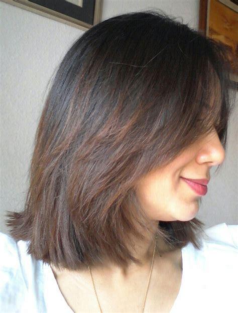 cortarse el pelo uno mismo como cortarte el pelo tu sola cortarse el pelo una misma