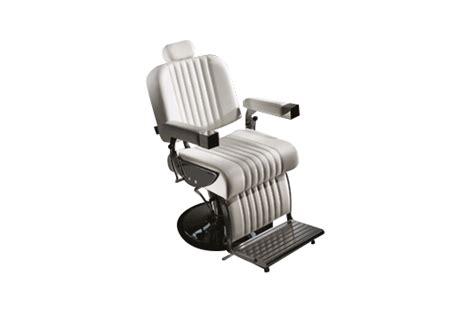 Sedie Per Parrucchiere Usate by Poltrone Parrucchiere Poltrone Per