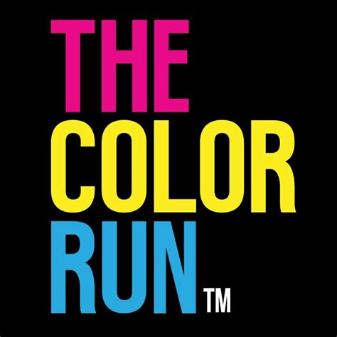 portland color run the color run returns to south portland june 22