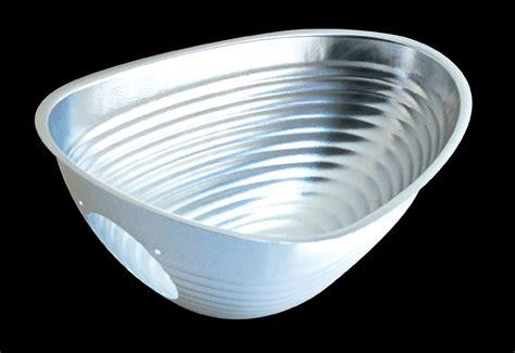 Light Fixture Reflector High Aluminum Reflector Lighting Fixture Components China Aluminum Reflector Aluminum Sheet