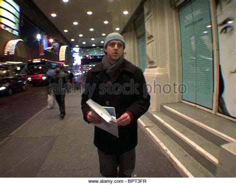 Show Business The Road To Broadway by Raul Esparza Stock Photos Raul Esparza Stock Images Alamy