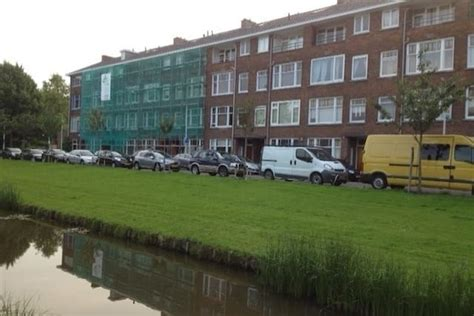 airbnb rotterdam rotterdam oozo nl