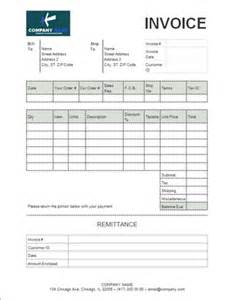 Uk Sales Invoice Template Accounts Payable Department Archives Blue Dot Consulting