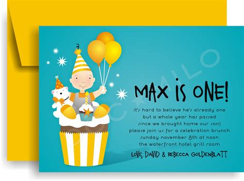 Turning 1 Birthday Quotes Baby Boy Turning One Quotes Quotesgram