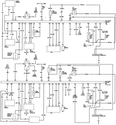 wiring diagram kelistrikan vixion diagram free