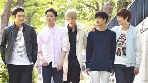 film drama korea terbaru bulan september 2017 film jepang nu est tahun 2015 akan tayang di bioskop korea