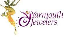yarmouth jewelers cape cod yarmouth jewelers yarmouth cape cod weneedavacation