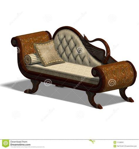 diwan sofa online diwan sofa deutsche dekor 2017 online kaufen