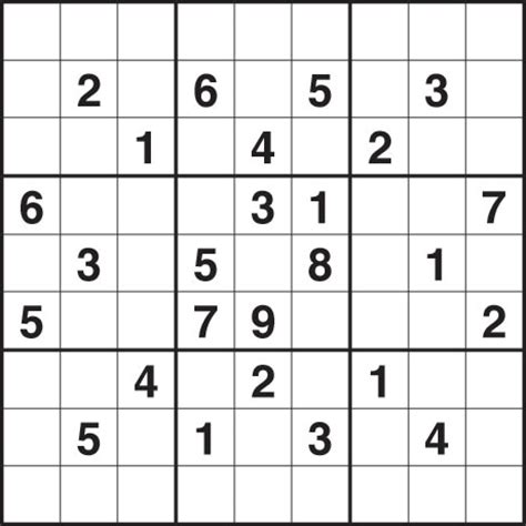 printable sudoku medium level pin print extreme sudoku 25x25 medium level on pinterest