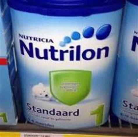 Nutrilon Royal 3 400gr nutrilon milk powder royal 3 pronutra vanilla 400gr