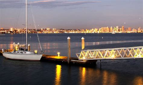 san diego boat rental deals seaforth boat rental coronado ca groupon