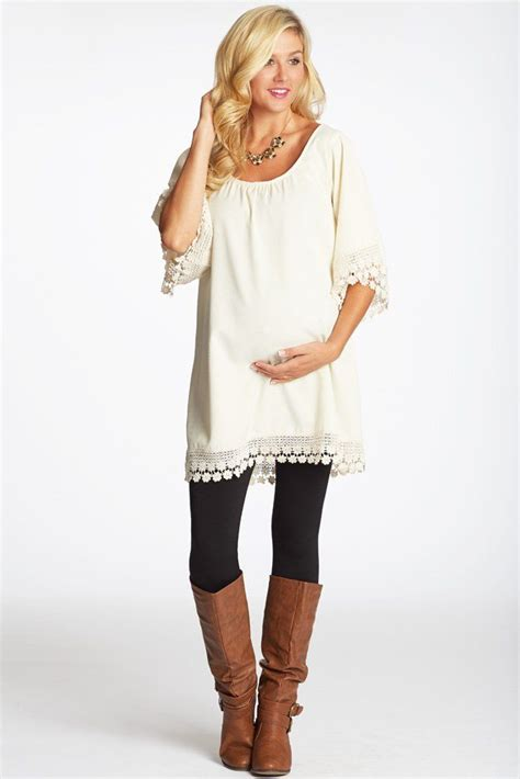 pregnancy styles for young moms fall maternity clothes www pixshark com images