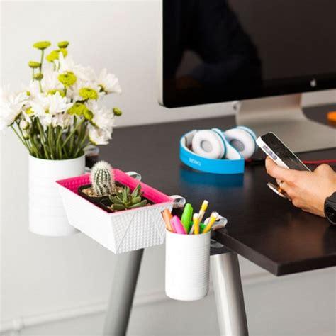 Top 10 Best Diy Desk Organizers Top Inspired How To Make Desk Organizers