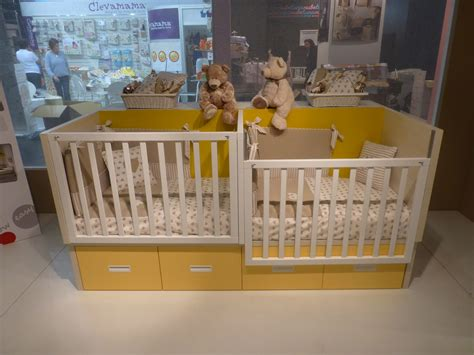 Beautiful Church Nursery Cribs #2: P1040505.JPG